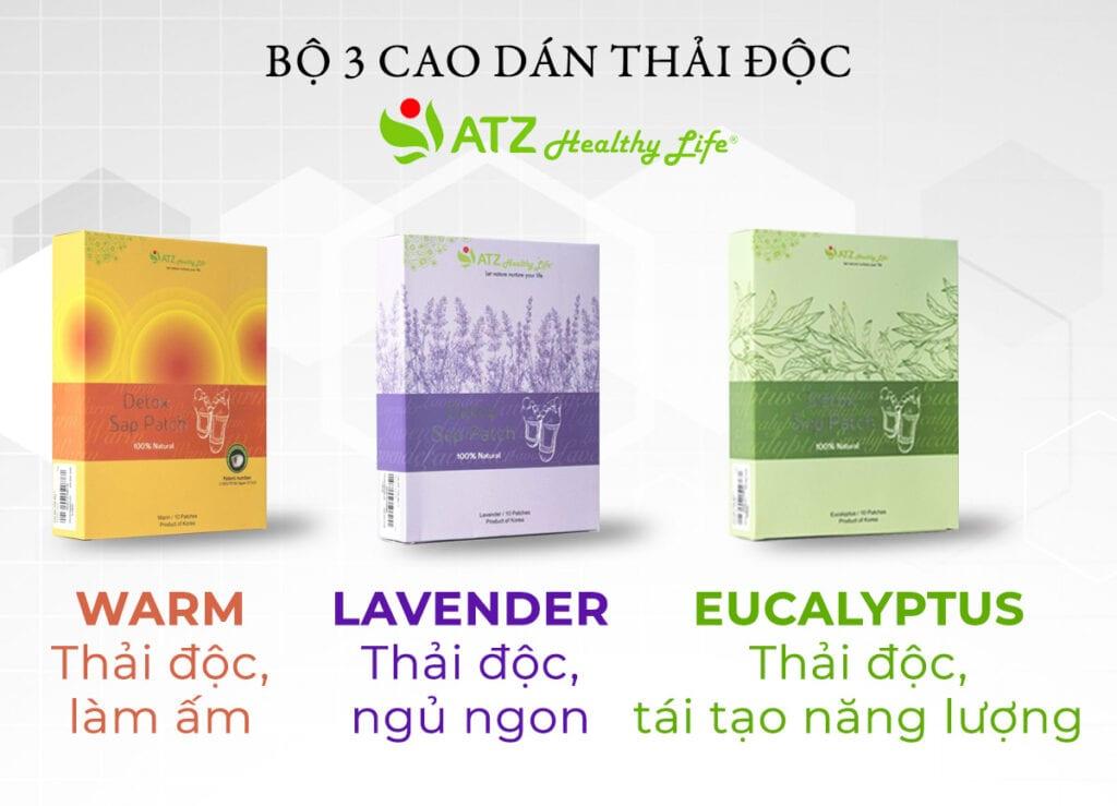 Inforgraphic Cao Dan Eucalyptusmota copy 7 2