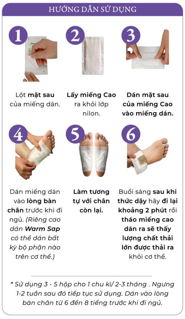 Inforgraphic Cao Dan Lavendermota copy 6