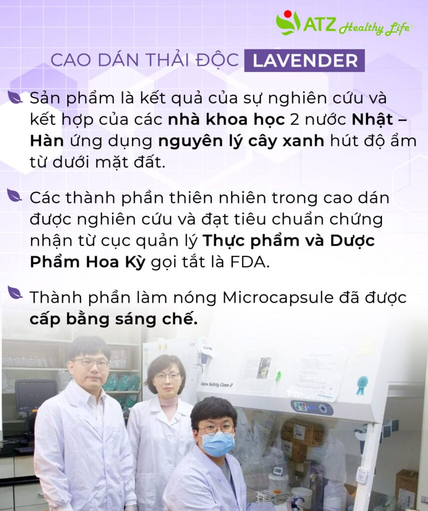 Inforgraphic Cao Dan Lavendermota copy