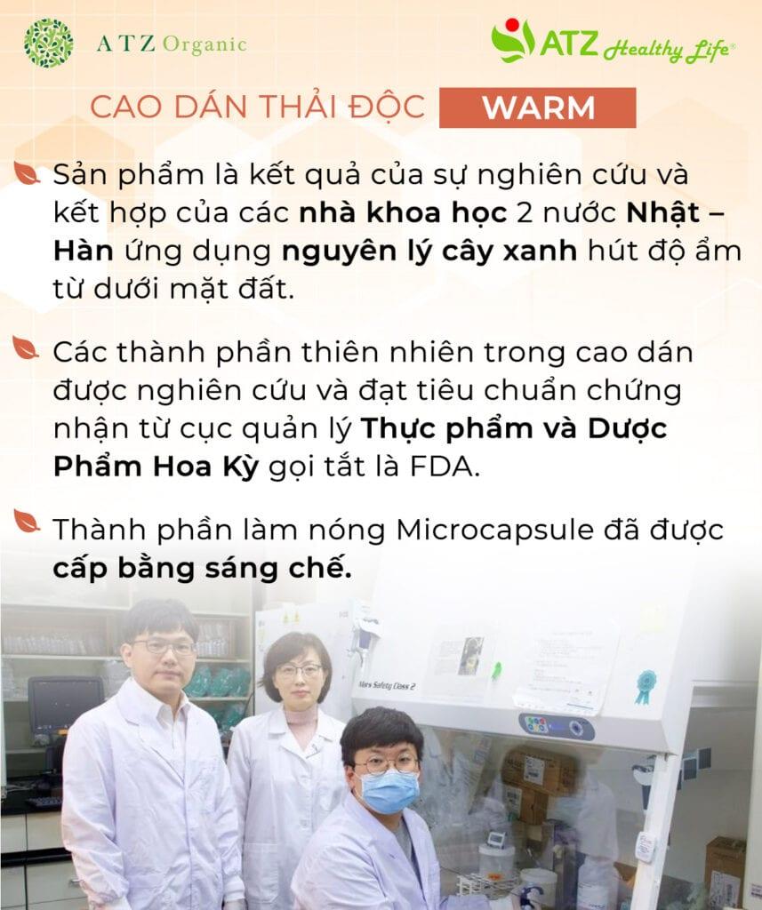 Inforgraphic Cao Dan Warm fb 12 4mota copy