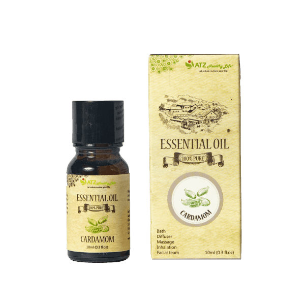 cardamom 10ml front optimized