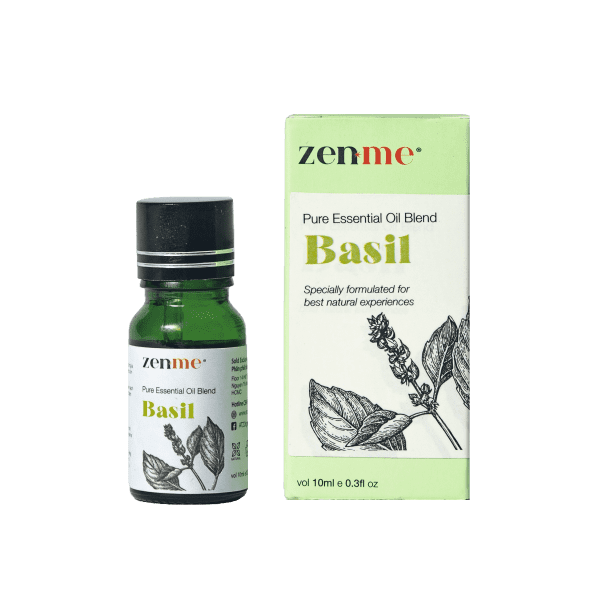 tinh dau tinh chat thao duoc zenme basil hung que 10ml front optimized