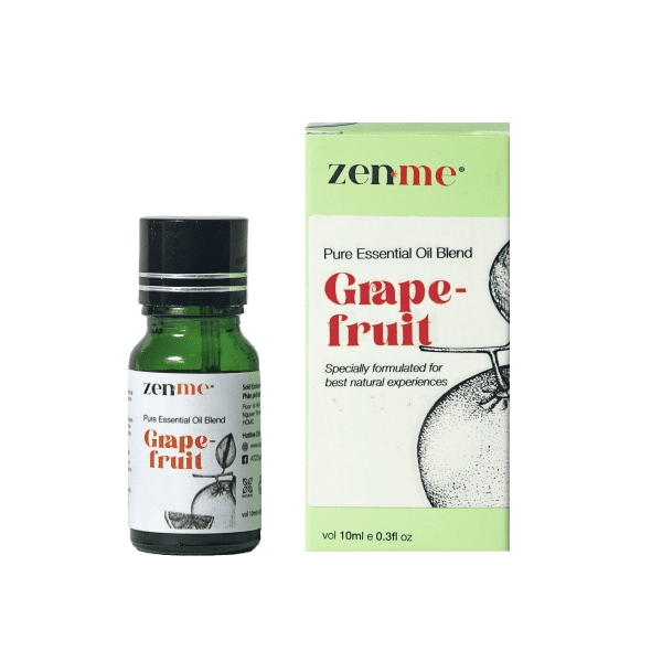 tinh dau tinh chat thao duoc zenme grapefruit vo buoi 10ml front optimized 1