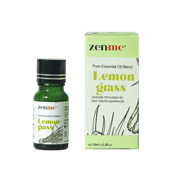 tinh dau tinh chat thao duoc zenme lemongrass sa 10ml front optimized