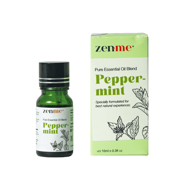 tinh dau tinh chat thao duoc zenme peppermint bac ha 10ml front optimized