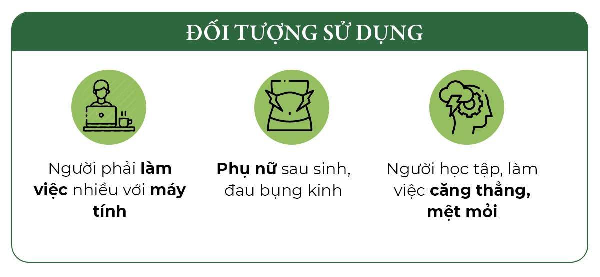 tui chuom bung 6