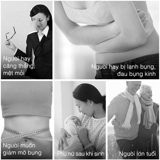 tui chuom bung doi tuong 1