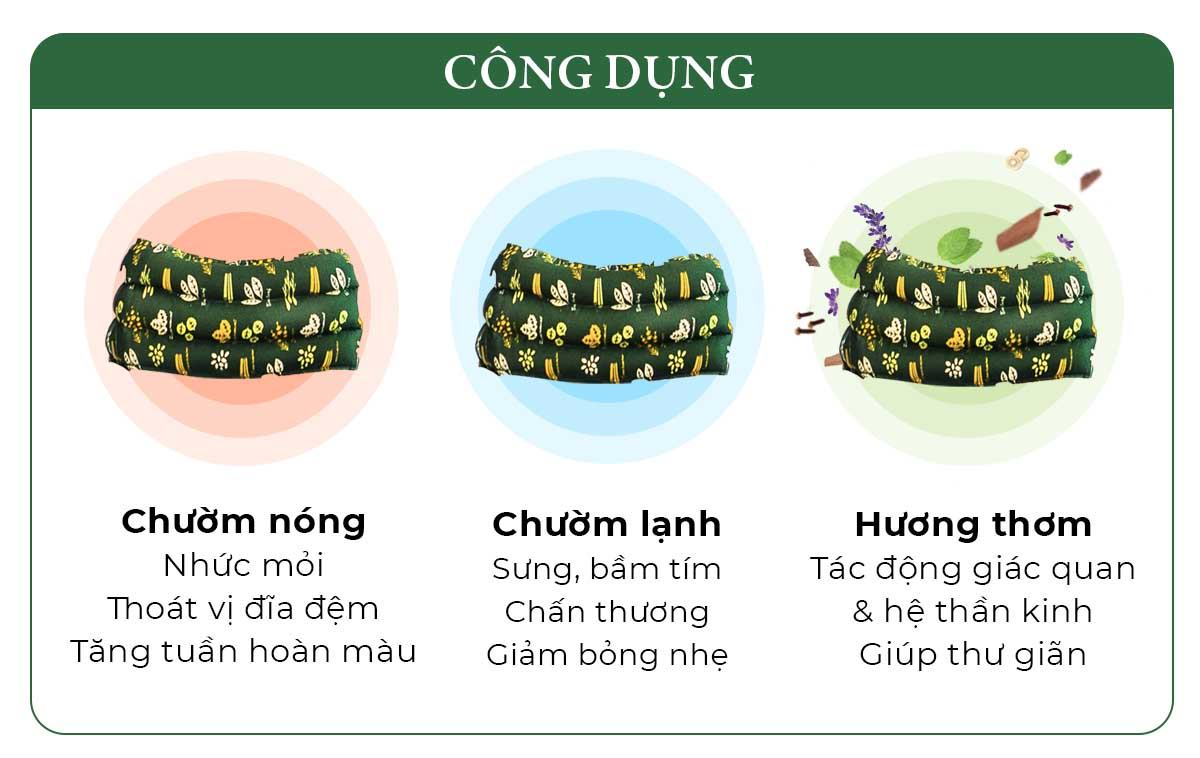 tui chuom lung 7