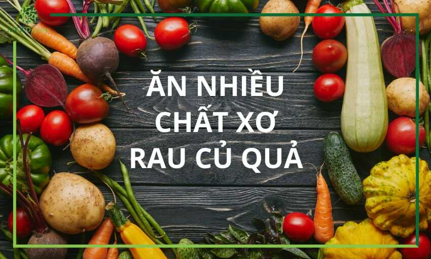 an nhieu chat xo jpeg optimized
