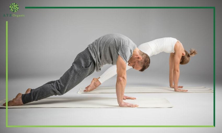 bai tap yoga cho nguoi dau lung jpeg