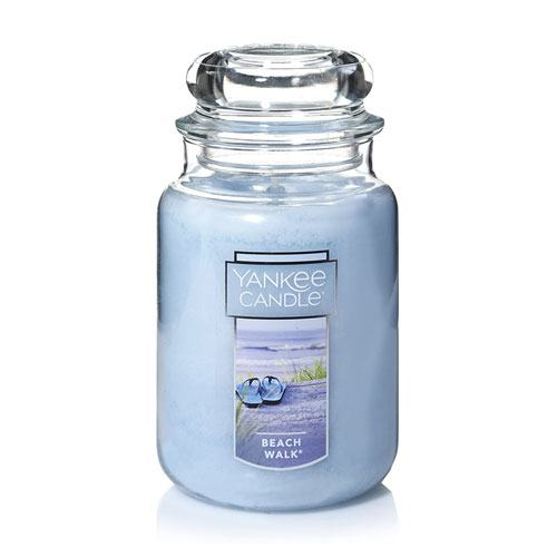 nen thom yankee candle beach walk l