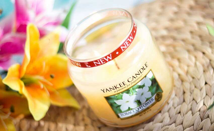 nen tobaco flower yankee candle optimized