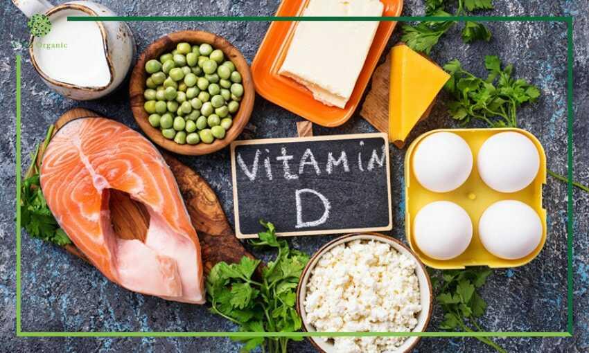thuc pham giau vitamin d optimized