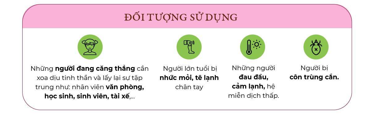 tinh dau lan 14s sweet soothe 7