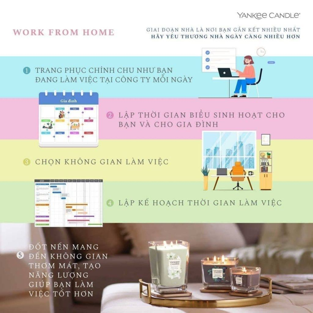 work from home yankee candle optimized