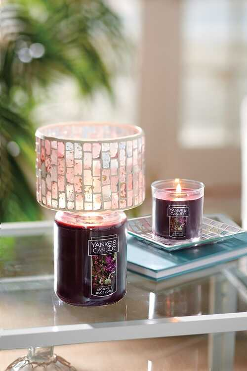 yankee candle moonlit blossoms optimized