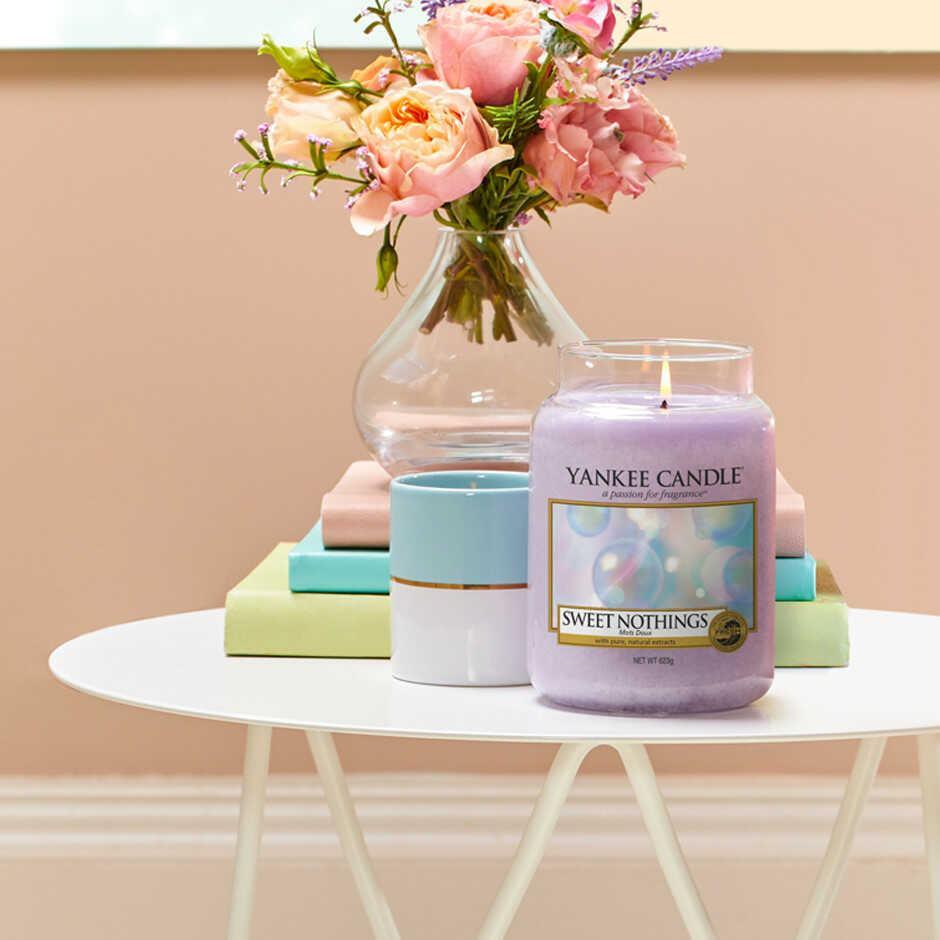 yankee candle sweet nothings optimized