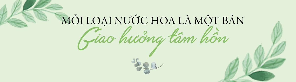 nuoc hoa zenme sincere 6